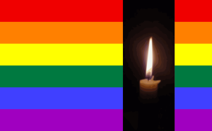 Gay_mourning_flag.svg